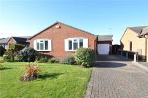 3 bedroom Detached Bungalow for sale in Ashdale Park, Greasby...