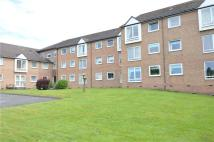 1 bedroom Retirement Property for sale in Well Lane, Greasby...