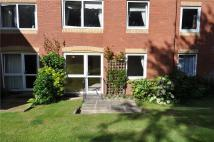 1 bedroom Retirement Property in Manorside Close, Upton...