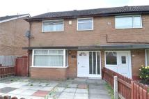 3 bedroom End of Terrace house for sale in Arley Close, Prenton...