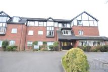 1 bedroom Retirement Property for sale in Church Road, Upton...