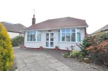 Bungalow for sale in Miles Lane, Greasby...