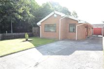 Bungalow in Norwich Drive, Upton...