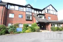 Retirement Property for sale in Church Road, Upton...