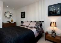 3 bedroom new house in Kerr's Way, Armadale...