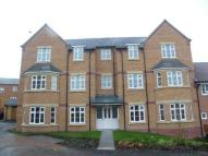 2 bed Flat in Dunnock Close, Ravenshead