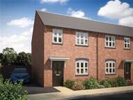 3 bedroom new property for sale in Debdale Lane...