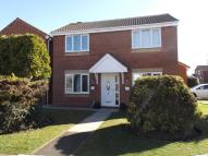 Teal Close Detached property for sale
