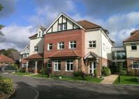 property for sale in Limpsfield Road, Warlingham