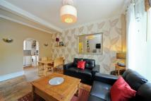 property for sale in WOODSTOCK TERRACE, DOCKLANDS E14