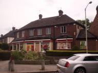 2 bedroom Flat to rent in Carmel Road South...