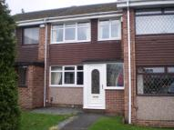 3 bed property in Mewburn Court...