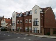 2 bed new Apartment in Cleveland Terrace...