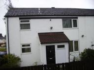 Somerset Close End of Terrace house to rent