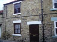 Cottage in Mill Wynd, Staindrop, DL2