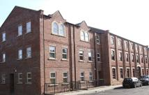 Apartment to rent in Heritage Court...