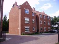 3 bed Apartment in Bouch Way...