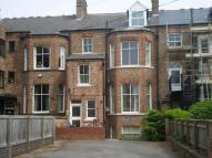1 bed Ground Flat to rent in Woodland Road...