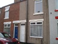 2 bed Terraced property to rent in Brougham Street...