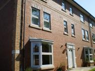 2 bedroom Apartment to rent in Uplands Road, Darlington...