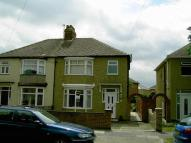3 bedroom semi detached house to rent in Geneva Road, Darlington...