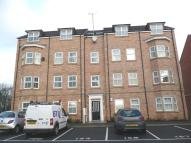 Apartment to rent in Chepstow Close, Colburn...