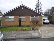 Detached Bungalow in West View, Darlington...