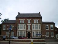 Apartment to rent in Coniscliffe Road...
