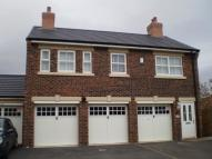 2 bedroom Apartment to rent in Nursery Lane, Darlington...