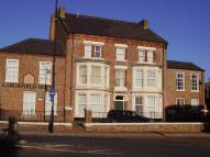 Coniscliffe Road Apartment to rent