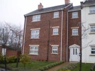 2 bedroom Apartment to rent in Bouch Way...