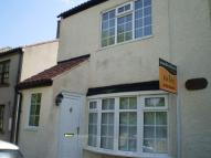 2 bed semi detached property to rent in The Orlands, Aycliffe...