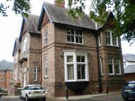 Apartment to rent in Trinity Road, Darlington...