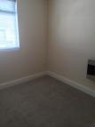 Flat to rent in BONDGATE, Darlington, DL3