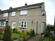 3 bed Terraced house in ORCHARD GROVE, Gainford...