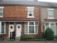2 bed Terraced property to rent in Olympic Street...