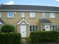 2 bedroom Terraced property in OAKLEA MEWS, Aycliffe...
