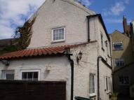 Cottage to rent in HIGH STREET, Yarm, TS15