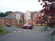 1 bed Apartment to rent in MARLBOROUGH DRIVE...