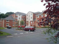 2 bed Apartment to rent in MARLBOROUGH DRIVE...
