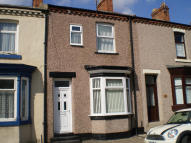 2 bed Terraced house to rent in BEDFORD STREET...