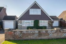 Detached Bungalow in Flackwell Heath
