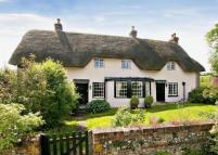 4 bed Detached home for sale in Cole Henley, Whitchurch...