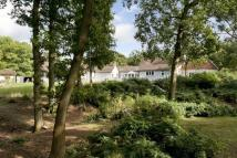 5 bedroom Detached property for sale in Hermitage, Thatcham...