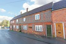 6 bedroom house in Church Street, Kintbury...