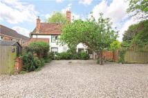 5 bedroom Detached home in Ham Mill, Newbury...