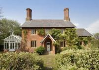 5 bedroom Detached home for sale in Little London Road...