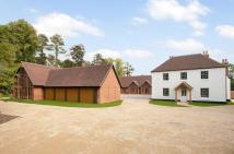 property in The Fishery, Donnington...
