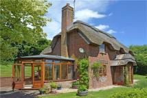 Strongrove Hill Detached property for sale
