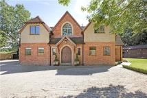 Character Property for sale in Bowden Green, Pangbourne...